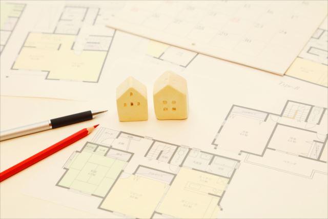 注文住宅の業者選びで失敗しないポイントとは?
